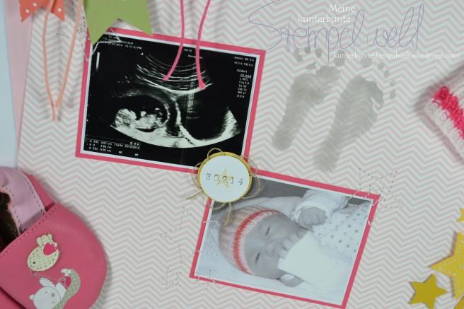 Stampin´ Up!_Baby Erinnerungsbild_Baby Shadowbox_Objekt Rahmen_Schattenfugenbox_Karlotta_5