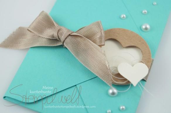 Freudentränen_Verpackung_Hochzeit_Jade_In Color 2013-2015_Herz_Basic Perlenschmuck_2