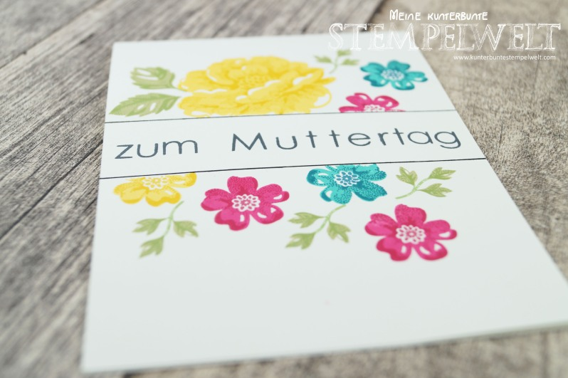 Stampin´ Up!_Muttertag_Flowerpatch_Stipled Blossom_Pastelfarben_Signalfarben_Back to Basic Alphabet_3