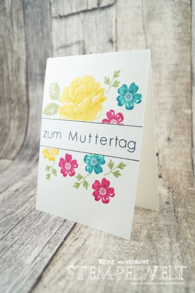 Stampin´ Up!_Muttertag_Flowerpatch_Stipled Blossom_Pastelfarben_Signalfarben_Back to Basic Alphabet_2