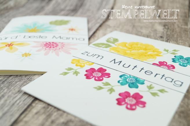Stampin´ Up!_Muttertag_Flowerpatch_Stipled Blossom_Pastelfarben_Signalfarben_Back to Basic Alphabet_1