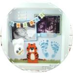 baby box jonas