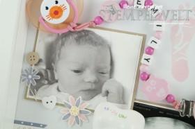 Stampin´ Up!_Baby Erinnerungsbild_Baby Shadowbox_Objekt Rahmen_Schattenfugenbox_Emily Alena_2
