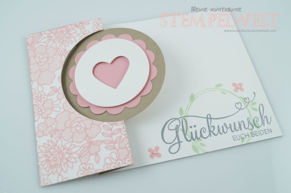 Hochzeitskarte_Something Lacy_Perfekter Tag_Kirschblüte_Circle Thinlits Card_embossing_1
