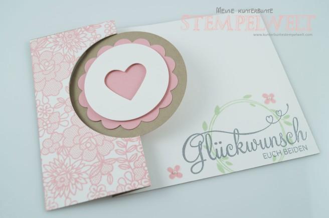 Hochzeitskarte_Something Lacy_Perfekter Tag_Kirschblüte_Circle Thinlits Card_embossing_1