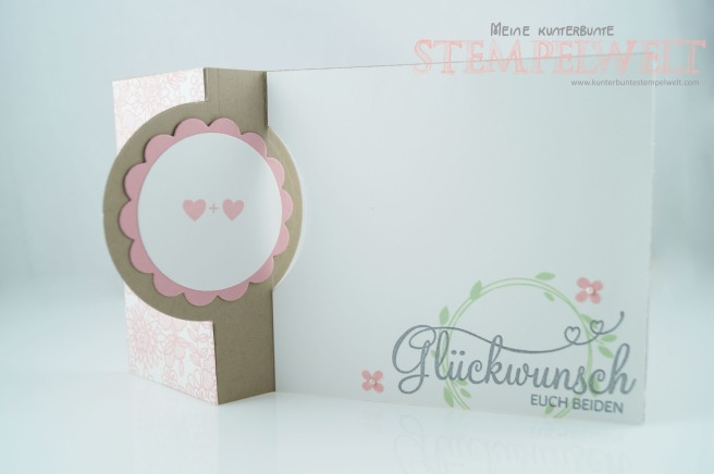 Hochzeitskarte_Something Lacy_Perfekter Tag_Kirschblüte_Circle Thinlits Card_embossing_2