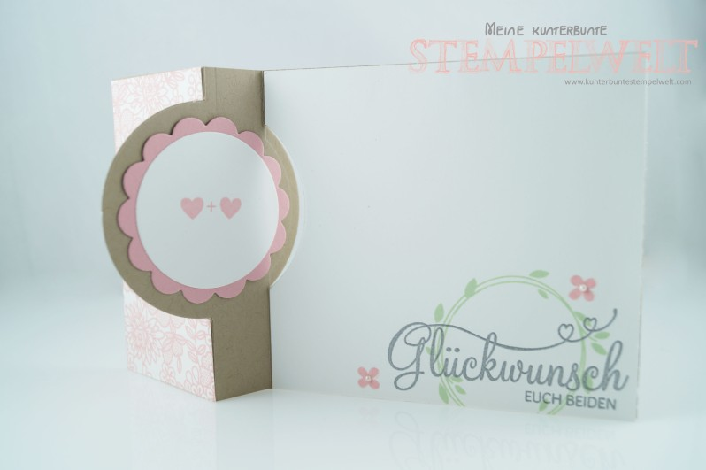 Hochzeitskarte_Something Lacy_Perfekter Tag_Kirschblüte_Circle Thinlits Card_embossing_2