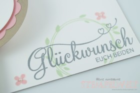 Hochzeitskarte_Something Lacy_Perfekter Tag_Kirschblüte_Circle Thinlits Card_embossing_3