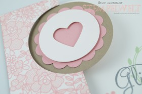 Hochzeitskarte_Something Lacy_Perfekter Tag_Kirschblüte_Circle Thinlits Card_embossing_4