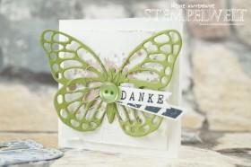 Stampin´ Up!_Dankeskärtchen_Signalfarben_Thinlitsformen Schmetterlinge_Alphabet Drehstempel_Georgeous Grunge_6