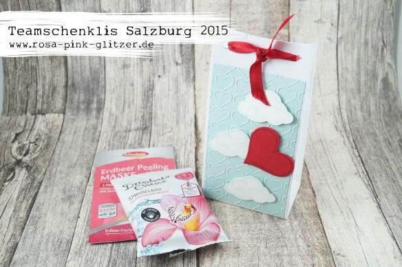 Stampin´ Up!_Teamschenklis_Salzburg 2015_Demotreffen_3
