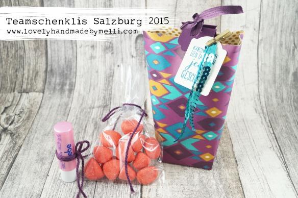 Stampin´ Up!_Teamschenklis_Salzburg 2015_Demotreffen_2