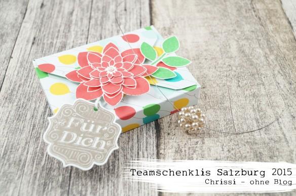 Stampin´ Up!_Teamschenklis_Salzburg 2015_Demotreffen_7