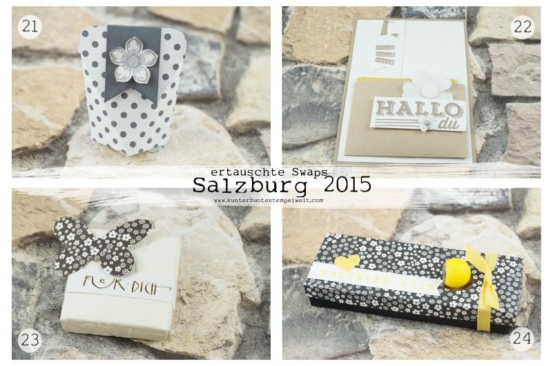 Stampin´ Up!_Swaps_Salzburg 2015_Überregionales Demotreffen_6