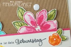 Stampin´ Up!_Garden in Bloom_Signalfarben_Kartenset_flüsterweiße Akzente_3