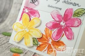 Stampin´ Up!_Garden in Bloom_Signalfarben_Kartenset_flüsterweiße Akzente_8