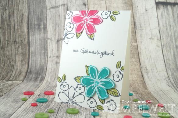 Stampin´ Up!_Garden in Bloom_Signalfarben_Kartenset_flüsterweiße Akzente_10