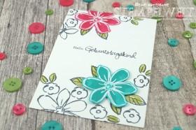Stampin´ Up!_Garden in Bloom_Signalfarben_Kartenset_flüsterweiße Akzente_12