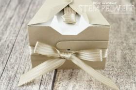 Stampin´ UP!_Thinlits Tortenstück_Geldgeschenk zur Hochzeit_Braut und Bräutigam_Savanne_Flüsterweiß_8