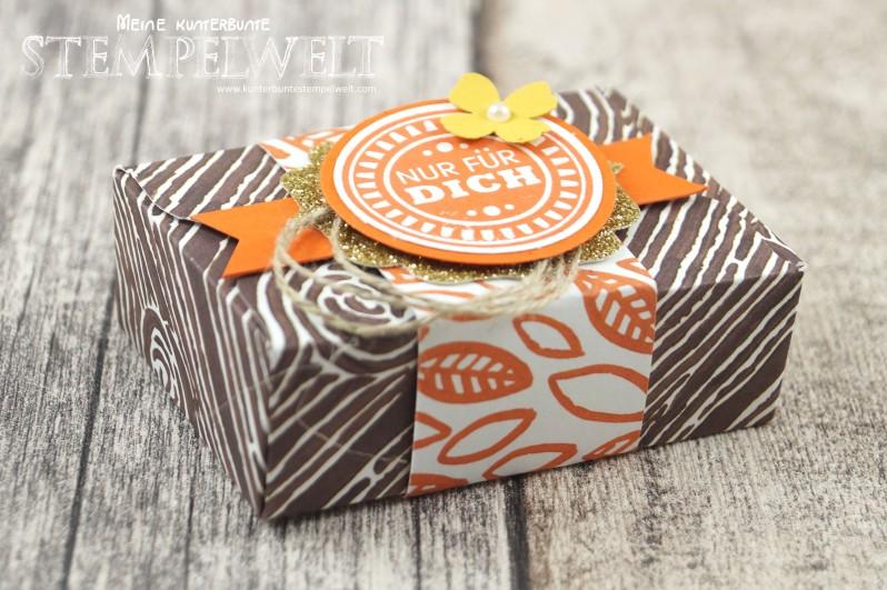 Stampin´ Up!_Envelope Punch Board_Stanz- und Falzbrett für Umschläge_Designerpapier am Waldrand_Geburtstagskracher_Gastgeschenk_Goodie_1