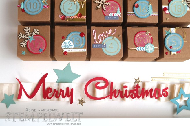 Stampin´ Up!_Adventskalender_Ribba_Zubehörpaket Project Life Hallo Dezember 2015_Mini Schachteln_3