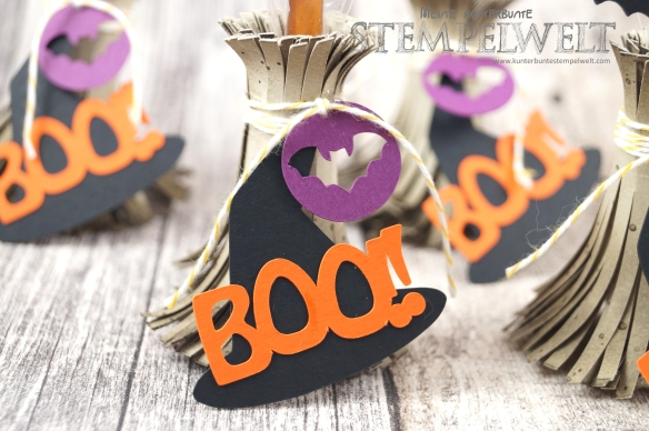 Stampin´Up!_Hexenbesen_Witch Broom_Halloween Goodies_Georgeous Grunge_Cameo Silhouette_Anleitung_4