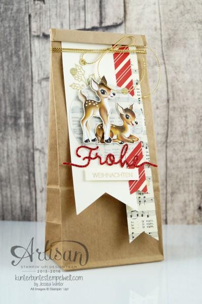 Stampin´ Up_Kaffeehaustüte_Designerpapier Heimelige Weihnachten_Thinlitsformen weihnachtliche Worte_1