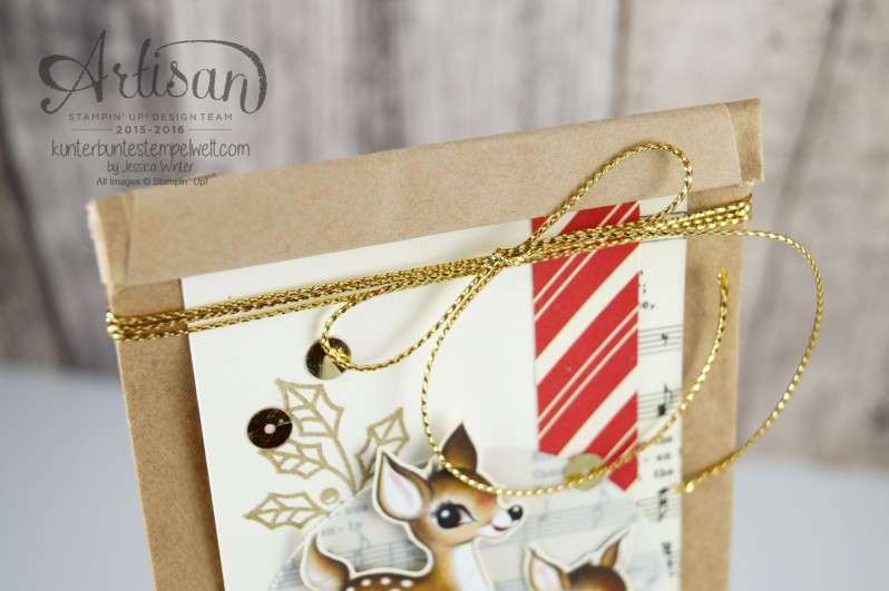 Stampin´ Up_Kaffeehaustüte_Designerpapier Heimelige Weihnachten_Thinlitsformen weihnachtliche Worte_2