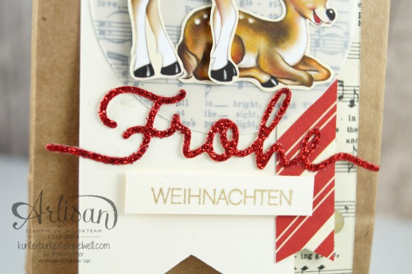 Stampin´ Up_Kaffeehaustüte_Designerpapier Heimelige Weihnachten_Thinlitsformen weihnachtliche Worte_4