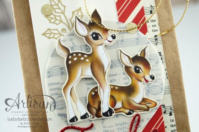 Stampin´ Up_Kaffeehaustüte_Designerpapier Heimelige Weihnachten_Thinlitsformen weihnachtliche Worte_3