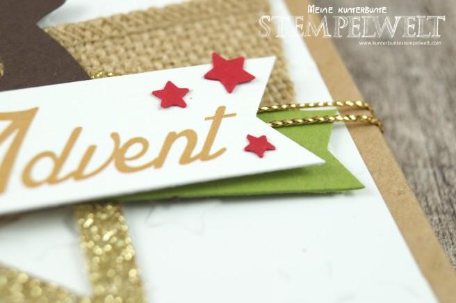 Stampin´Up!_Adentskalender_Schokolinsen_Adventskalender to go_Envelope Punch Board_3