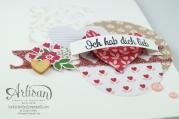 Stampin´Up!-Designerpapier im Block Liebesblüten-Auf den ersten Blick-Picture Perfect-Glitzerpapier Kirschblüte-10