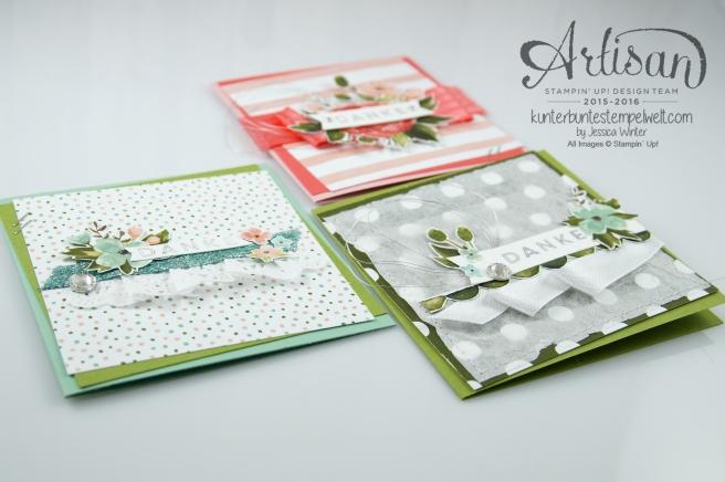 Stampin` Up!-Artisan Design Team-Designerpapier Geburtstagsstrauß-Einfach toll-1