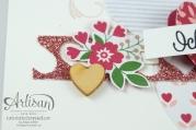 Stampin´Up!-Designerpapier im Block Liebesblüten-Auf den ersten Blick-Picture Perfect-Glitzerpapier Kirschblüte-11