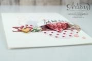 Stampin´Up!-Designerpapier im Block Liebesblüten-Auf den ersten Blick-Picture Perfect-Glitzerpapier Kirschblüte-12
