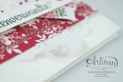 Stampin´Up!-Designerpapier im Block Liebesblüten-Auf den ersten Blick-Picture Perfect-Glitzerpapier Kirschblüte-3