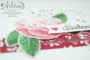 Stampin´Up!-Designerpapier im Block Liebesblüten-Auf den ersten Blick-Picture Perfect-Glitzerpapier Kirschblüte-4