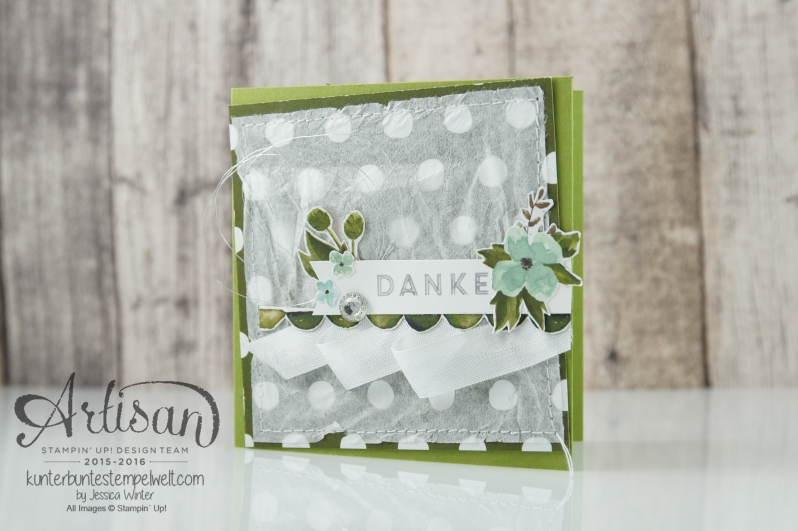Stampin` Up!-Artisan Design Team-Designerpapier Geburtstagsstrauß-Einfach toll-4