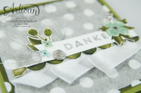 Stampin` Up!-Artisan Design Team-Designerpapier Geburtstagsstrauß-Einfach toll-5