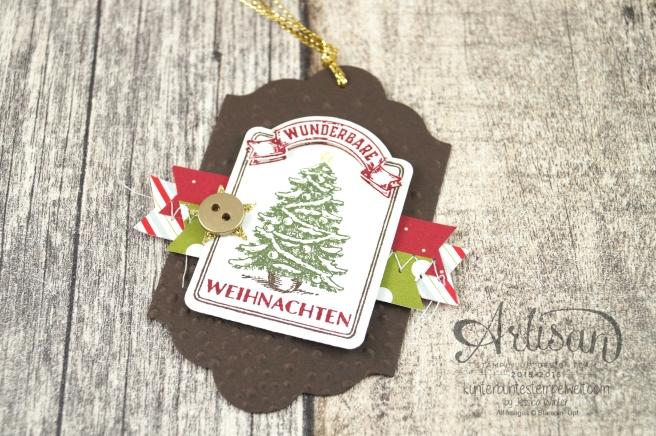 Stampin´ Up!_Nostalgische Weihnachten_Designerpapier im Block Fröhliche Feiertage_dreifach verstellbare Fähnchenstanze_5