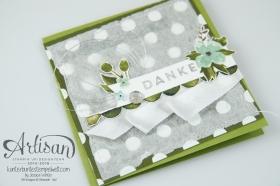 Stampin` Up!-Artisan Design Team-Designerpapier Geburtstagsstrauß-Einfach toll-6