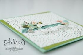 Stampin` Up!-Artisan Design Team-Designerpapier Geburtstagsstrauß-Einfach toll-8