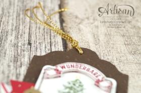 Stampin´ Up!_Nostalgische Weihnachten_Designerpapier im Block Fröhliche Feiertage_dreifach verstellbare Fähnchenstanze_7
