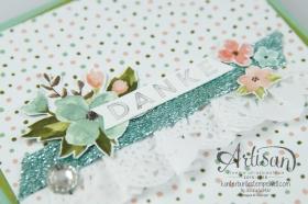Stampin` Up!-Artisan Design Team-Designerpapier Geburtstagsstrauß-Einfach toll-9