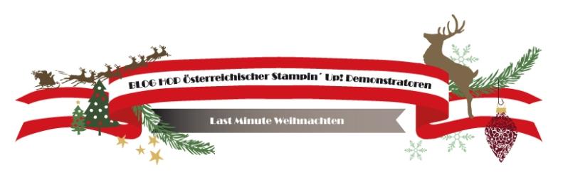 banner blog hop österreich