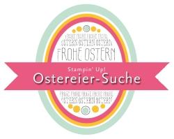 Ostereier-Schatzsuche%202016_Logo