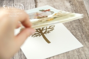 Stampin´ Up! - Wald der Worte - Thoughtful Branches - Artisan Blog Hop - 12