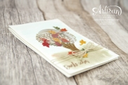 Stampin´ Up! - Wald der Worte - Thoughtful Branches - Artisan Blog Hop - 11