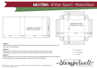 anleitung-_-rittersport-matchbox