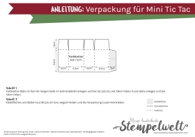 anleitung-_-verpackung-fuer-mini-tic-tac